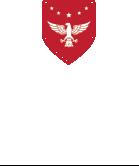 CWC Viinikellari Logo